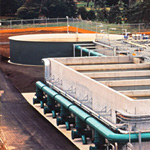 Yan Yean Water Treatment Plant Project